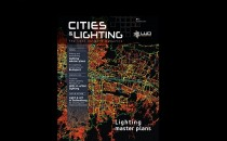 Third edition of Cities & Lighting is out
