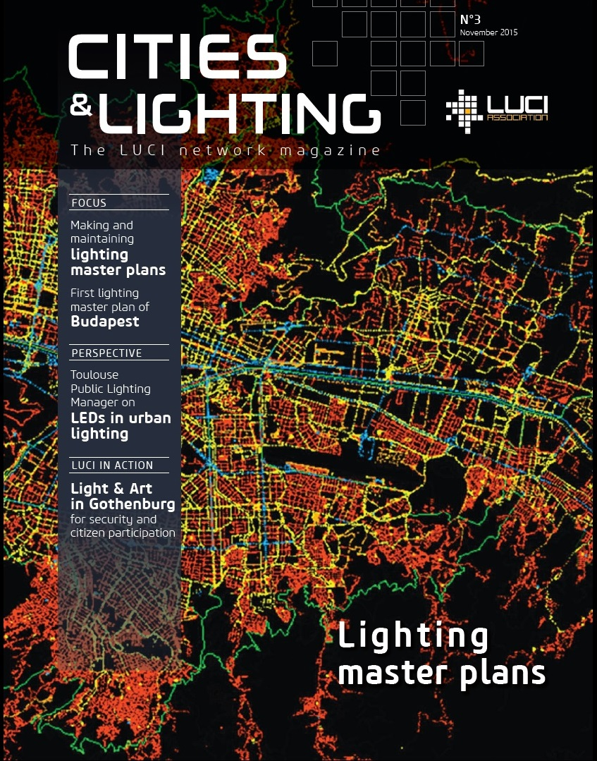 couv cities and lighting 3