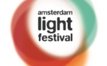 Amsterdam Light Festival call for concepts