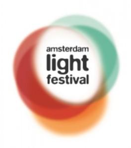 amsterdamlightfestivallogo