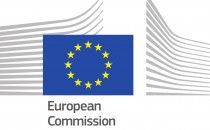EC consultation on street lighting and traffic signs procurement