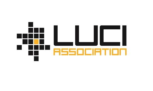 LOGO LUCI 2
