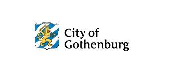 gothenburg logo2