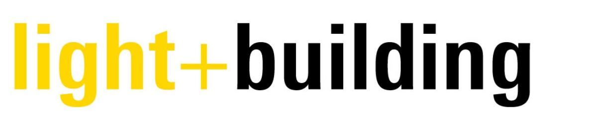 light + building 10 стендов, которые стоит посетить на выставке Light + Building logo l b