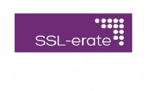 Professional training session on SSL lighting in Dubrovnik