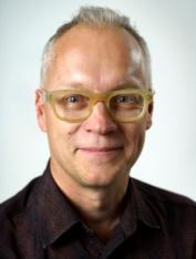 Bjorn Siesjo