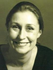 Christina Vildinge