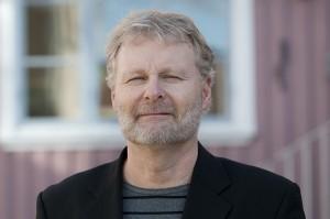 Kjell Hultlowres