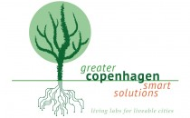 Greater Copenhagen Smart Solutions: Living Labs for Liveable Cities