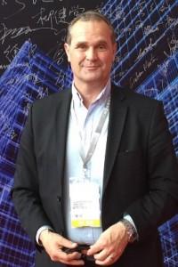 Mathias Leimalm
