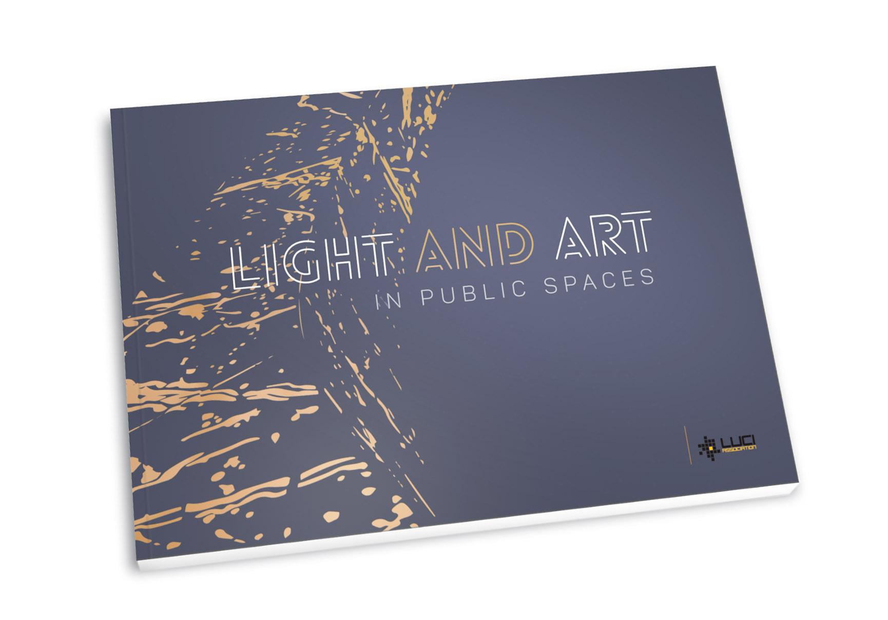 Couv_LIGHT&ART