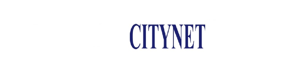 logos AGM seoul citynet2