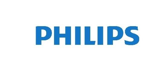 logos AGM seoul philips