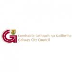 Galway Republic of Ireland