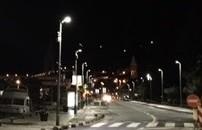 Dubrovnik tests first smart street in Croatia