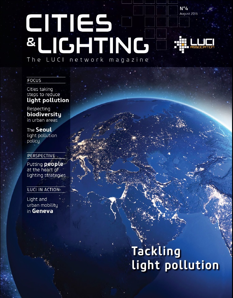 cover image cities & lighting 4