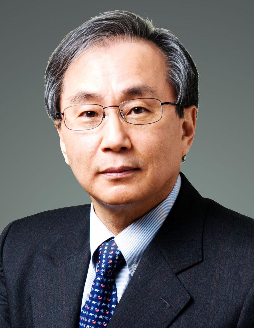 1.4 Jeong-Tai Kim