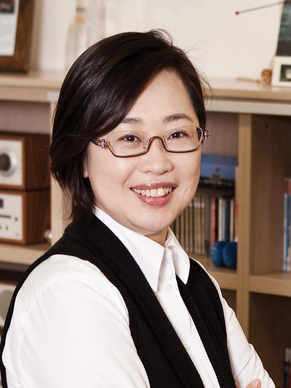 2.3 Mee Jeong