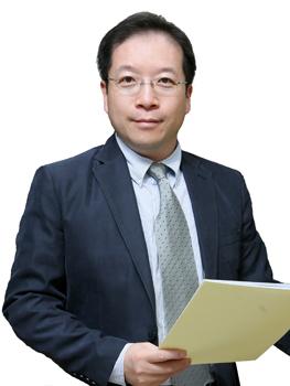 3.1 Sei-Yong Kim
