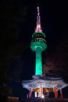 Namsan Tower_3