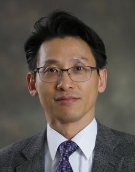 Op3.3 Daeyeon Cho