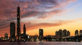 Asia Urban Lighting Workshop