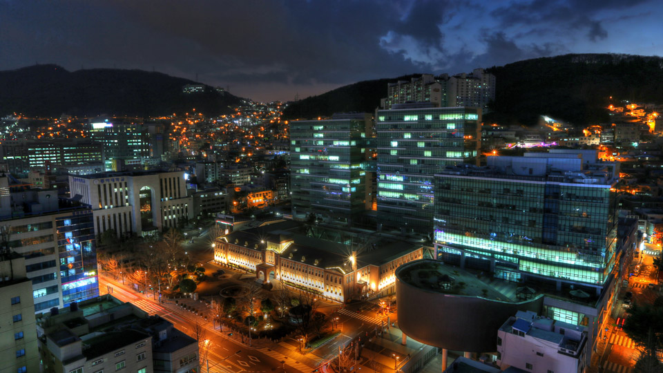 busan_ghetto1