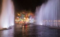 Amsterdam Light Festival 2017-2018 call for concepts open