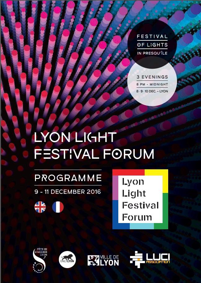 cover image prog LLFF 2016