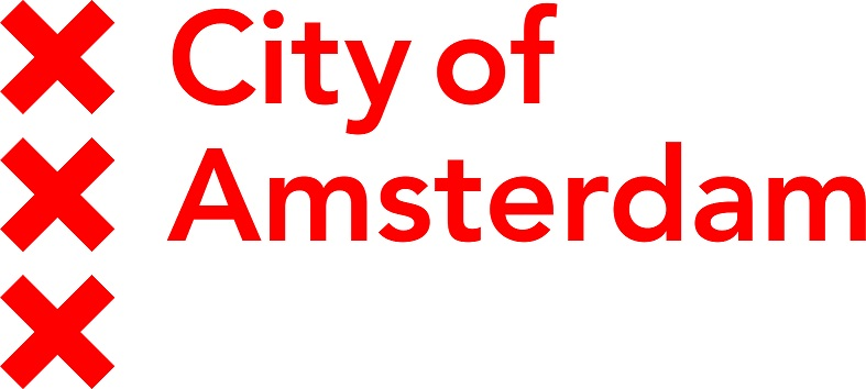cmamsterdam