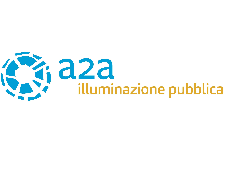 A2A Illuminazione pubblica - LUCI Association