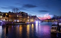 Amsterdam Light Festival 2018-2019 – call for concepts