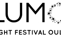 Call for proposals: LUMO Light Festival Oulu 2018
