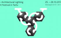 Tartu in Light – TAVA2018 announces 3 open calls