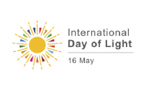 LUCI is partner of International Day of Light 2018