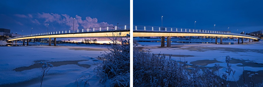 oulu-bridge-pikisaari
