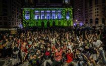 Rio Mapping Festival