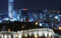 Join the 2020 LUCI Asia Urban Lighting Workshop online this November