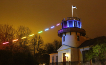 TAVA - Tartu in Light