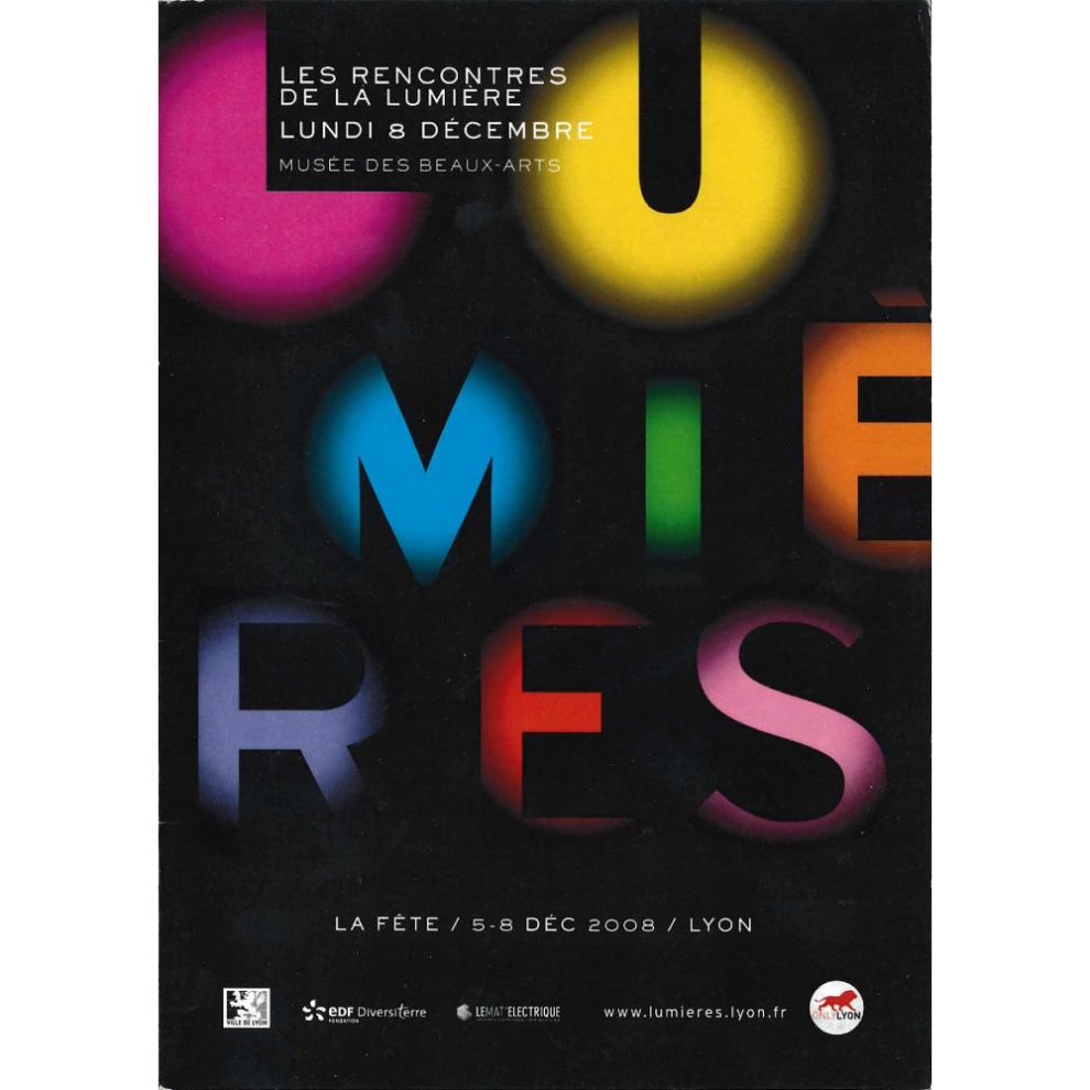 http://www.luciassociation.org/wp-content/uploads/2018/04/LUCI-Events-2008-RDL-Lyon-Programme-min.pdf