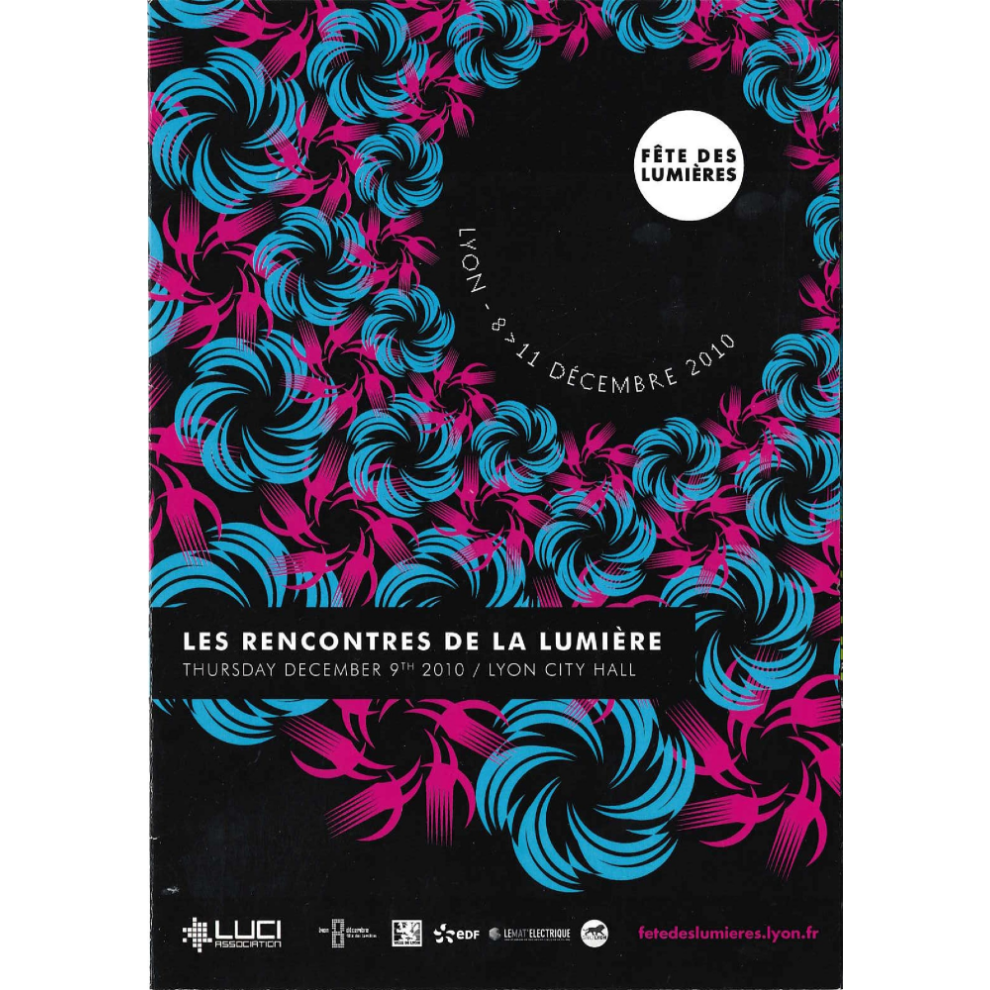 https://www.luciassociation.org/wp-content/uploads/2018/04/LUCI-Events-2010-RDL-Lyon-Programme-min.pdf