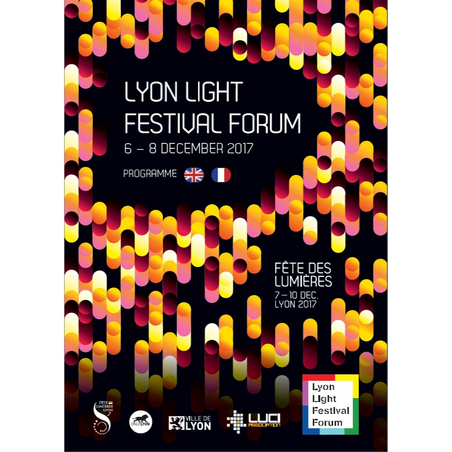 LUCI LLFF 2017