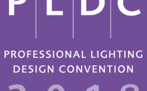 Professional Lighting Design Convention 2018 in Singapore