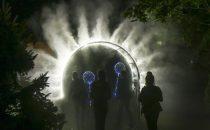 Polotsk Light Festival