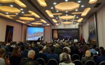 LUCI AGM 2018 in Rabat – connecting urban lighting cultures and professionals from Africa, Asia and Europe