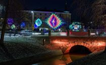 Lumo Light Festival Oulu – Call for Proposals 2019