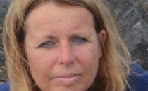 LUCI People : Daisy van Eijck-Nilwik