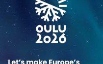 Oulu European Capital of Culture open call