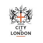 City of London Corporation U.K.