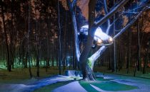 Call for concepts – Vinterljus Winter Lights 2019 in Linköping